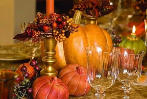 Beautiful-thanksgiving-table-decorations-18
