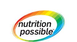 NutritionPossibleLogo-1