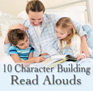 characterbuildingreadalouds