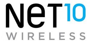 Net10 Logo1