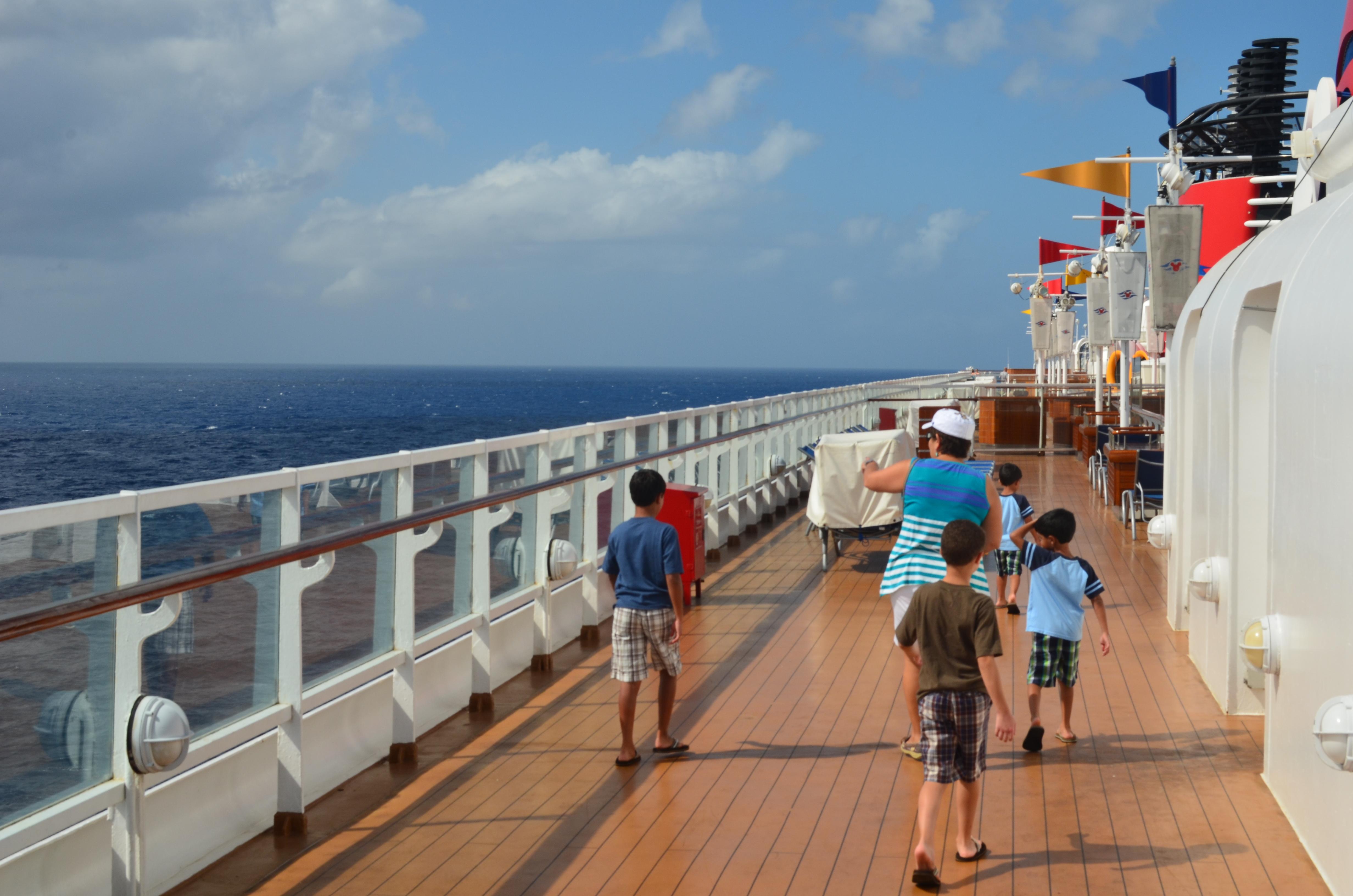 Disney Magic Cruise Days At Sea DCLTexas Social Savvy Mom - Cruises out of galveston texas