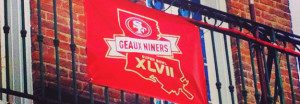 geauxniners