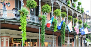 French-Quarter-Balconies-and-Ferns-1024x533