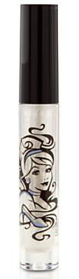 Beautifully Disney Lip Gloss