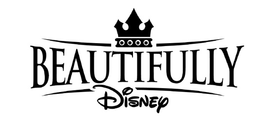 Beautifully Disney Summer Cosmetic Collection