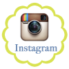 socialmediaeinstagram copy