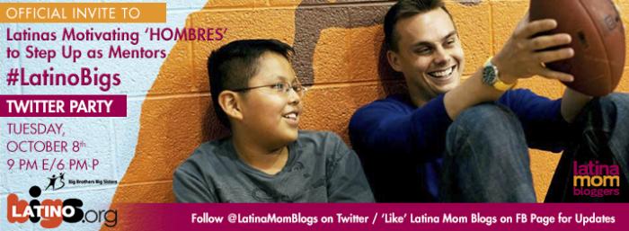 Latino Bigs