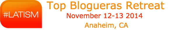 Top-Bloguera-Retreat-2014