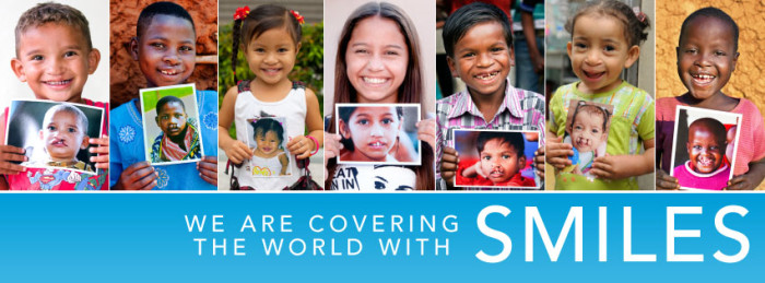 Operation Smile