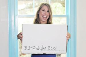 Bumpstyle Box