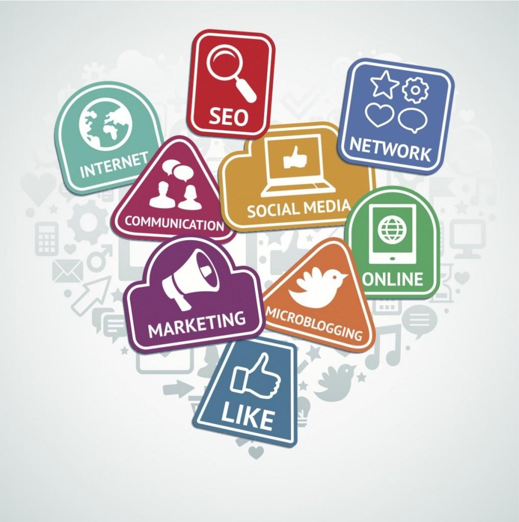 Social Media Marketing for Businesses WordStream